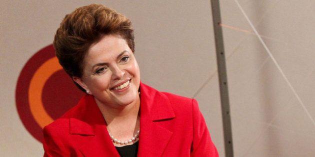 Dilma Rousseff convoca ministros e ordena corte de R$ 15