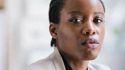 IBGE: Negros representam apenas 17,4% dos mais ricos do