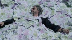 Receita libera hoje consulta ao 1º lote de restituição do Imposto de Renda