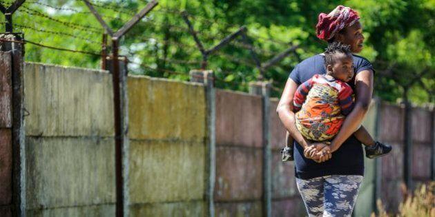 Hungria restringe sistema de asilo, diante do aumento do fluxo de