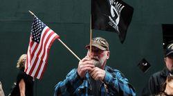 Por que a longevidade do americano branco de meia-idade está em