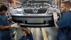 Indústria automotiva já demitiu mais de 13,3 mil trabalhadores em