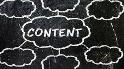 Conheça o mercado de Marketing de Conteúdo no Brasil em
