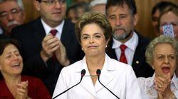 A legislação brasileira está a favor das mulheres na