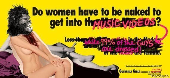 Entenda por que essas mulheres ainda têm muito o que