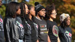 Negros e pobres ocupam apenas 7,6% das vagas em faculdades