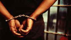 Prisão provisória é regra e atinge jovem negro e pobre, diz