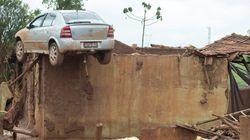 Tragédia em Mariana (MG) completa 1 mês com uma única certeza: houve 'negligência e