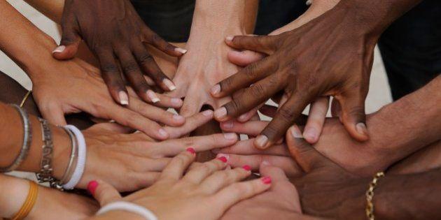 A escola precisa de liberdade, diversidade e