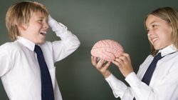 É impossível identificar o sexo de uma pessoa por meio do cérebro, diz