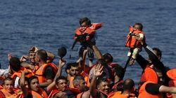 Retrocesso? Europa 'sem fronteiras' está com os dias