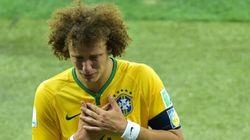 Só piora! 7 derrotas para o futebol brasileiro piores do que o