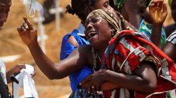 Serra Leoa tem morte por Ebola após seis meses sem relatos de