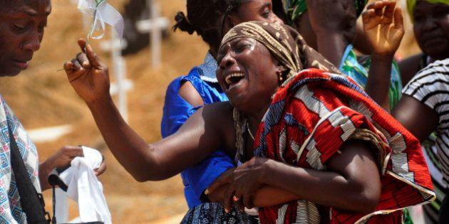 Serra Leoa tem nova morte por Ebola após seis meses sem relatos de