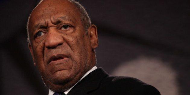 Bill Cosby precisou admitir que drogou e estuprou mulheres para acreditarmos