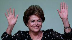 Chance de Dilma retornar ao poder cresce com problemas de Temer, diz