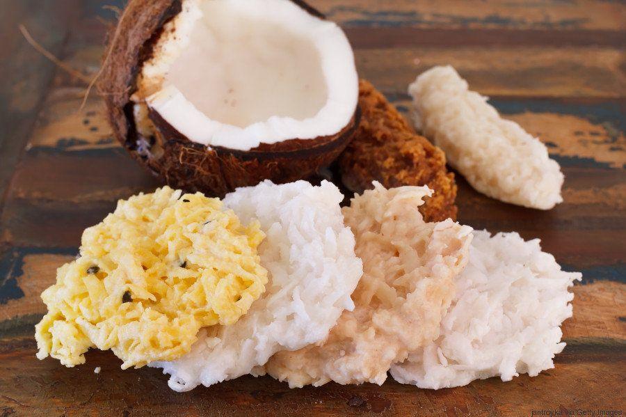 14 sobremesas nordestinas que você deve provar pelo menos uma vez na