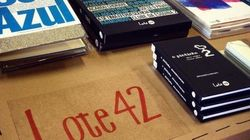 Revivendo o 7x1: Editora dá 70% de desconto em