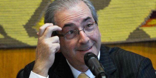 Ministro Teori Zavascki autoriza novo inquérito contra Eduardo Cunha no