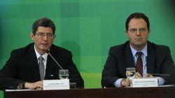 Governo anuncia corte em concursos públicos e volta da CPMF para equilibrar