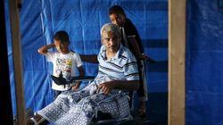 Um ano após guerra, Gaza sofre sem reconstrução e com futuro
