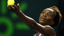 10 atletas famosos que são
