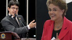 ASSISTA: Senador da Rede pede consulta popular para decidir se Dilma fica ou