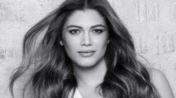 Mandou bem! L'Oréal Paris celebra Dia Internacional da Mulher com modelo