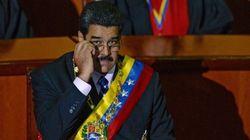 Fim de uma era? Oposição venezuelana busca saída de Maduro por protestos e