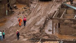 Samarco achou 'caro demais' investimento que teria evitado desastre de