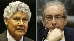 Mais 3 motivos para o PSol e a Rede acionarem Cunha na