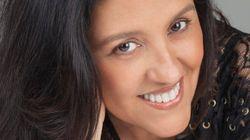 Regina Casé: 'O feminismo é assunto a toda hora. E não é à