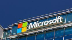 Oportunidade! Microsoft, Bayer e 3M oferecem mais de 100 vagas de