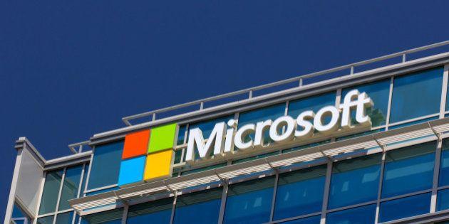 Programas de estágio: Microsoft, Bayer e 3M oferecem mais de 100