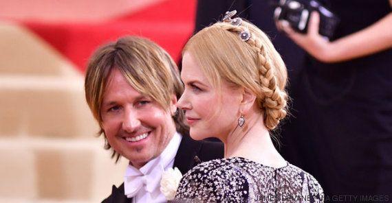 Nicole Kidman abre o jogo sobre a maternidade: É impossível ser