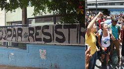 MP-SP e Defensoria mantêm ação contra governo de SP e pedem: 'Ocupações em SP devem