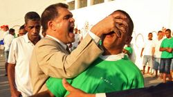 Pastor beija traseiros? Lista mostra os 7 boatos mais bizarros sobre igrejas