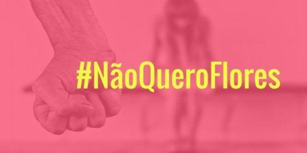 Campanha #NãoQueroFlores mostra os presentes que as mulheres realmente gostariam de