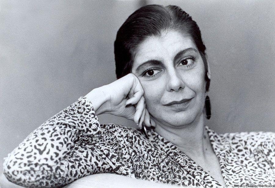7 vezes em que Marília Pêra interpretou mulheres tão incríveis quanto