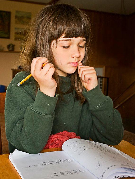 4 estratégias para pais introvertidos se envolverem com o estudo dos