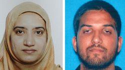 'Eram nossos soldados', diz Estado Islâmico sobre assassinos da Califórnia