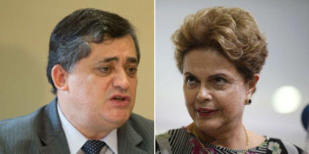 Líder do governo admite que será difícil fazer CPMF passar no