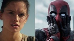 'Star Wars' e 'Deadpool' DOMINAM nas indicações ao MTV Movie