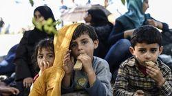 Bilionário egípcio negocia compra de duas ilhas na Grécia para