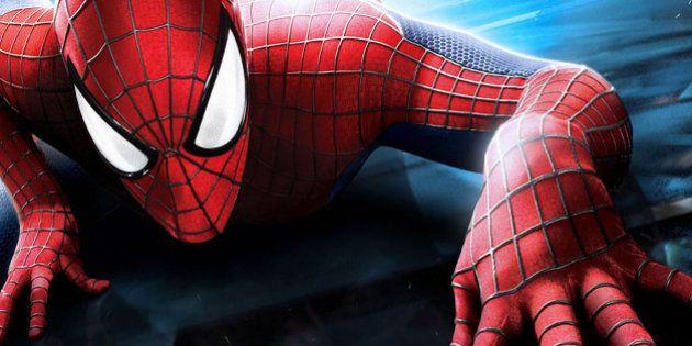 'Homem Aranha aparecerá de um jeito muito específico para o universo Marvel no cinema', diz diretor de...
