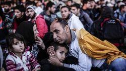 A Europa está paralisada pelo