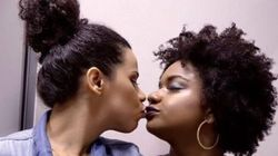Estes 16 casais LGBT famosos mostram que toda maneira de amor vale a