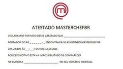 MasterChef Brasil: Veja os memes mais engraçados da