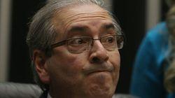 Cunha diz que CPMF aumenta inflação e rejeita votar retorno do imposto este
