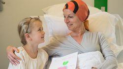 10 coisas que quem acabou de receber o diagóstico de câncer precisa